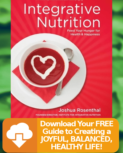 IIN-Free-Ebook-Joshua-Rosenthal-Learn-True-Health