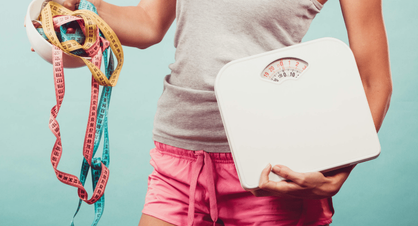 Why Weight Loss Doesn't Work4