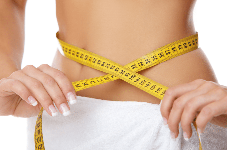 Can you really lose weight with raspberry ketones